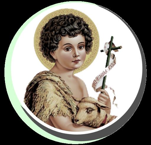 Paróquia São João Batista – Gama DF